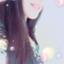 id:sarashina_sara