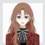 sarasoju_link