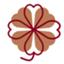 id:sarees