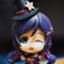 id:sarukichi7