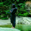 id:sarutobi_sasuke