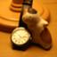 id:saruyama583
