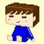 id:sasa-009