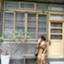 sasa_taiwan0122