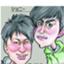 id:sasaki-works