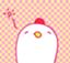 id:sasaki33