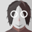 id:sasaki_design