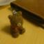 id:sasakky_j