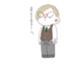 id:sasamagu
