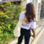 id:sasanoha_sarasara170