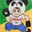 id:sasanoha_sarasara_panda