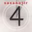 sasanoji_radio