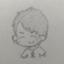 sasatoshi727