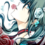 id:sasazaki_c