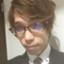 id:sasuga_kazuha