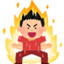 id:sasuke24