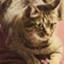 sasukecat
