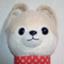 id:sasukedog
