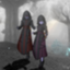 id:sato-like-free