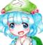 sato-saito-_u5963