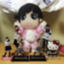 id:sato_blog