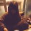id:sato_tete