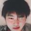 id:sato_yuu