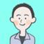 id:satokibi6