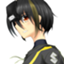 id:satomi_com