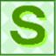 id:satomies