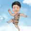 id:satori-lifehack