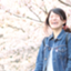 id:satori-nukuko