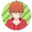 satori_blog