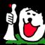 id:satoshi-beer