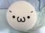 id:satoshi05