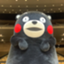 id:satoshi274