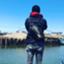 satoshi_cs12