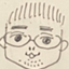 id:satoshi_ishikawa