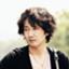id:satoshi_watanabe