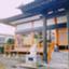 id:satoshima