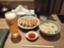 id:satoshinbo