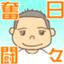 id:satoshisu0428