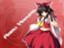 id:satou-kinako
