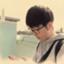 satouhiroyuki721721