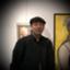 id:satoyama0611