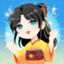 satsuki2020