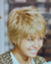 id:satsuki3011