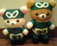 id:satsuki85168