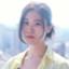 id:satsuki_meltingpot
