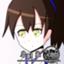 id:satsukiyasan